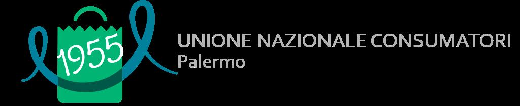 Unione Nazionale Consumatori Palermo